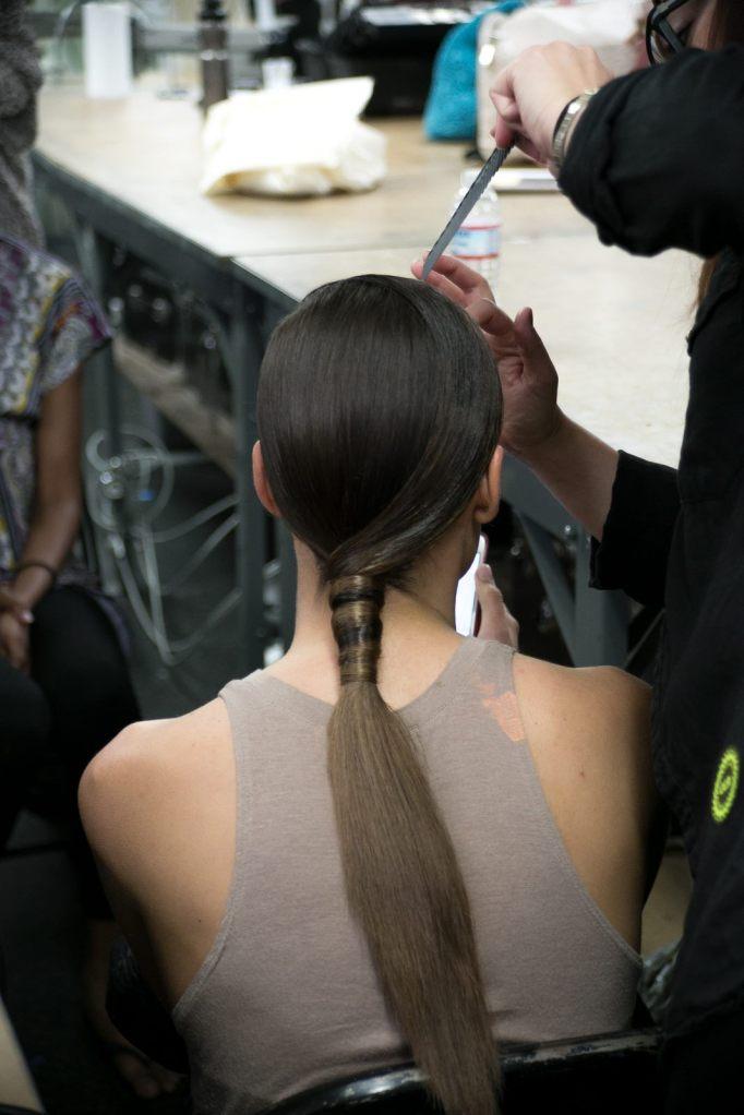 hair style3